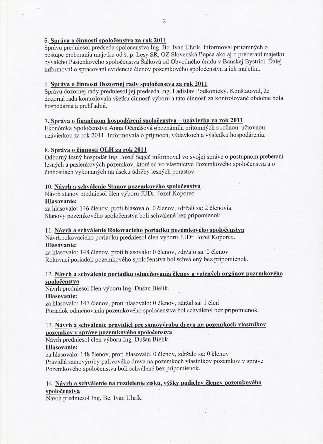 zapisnica-vz-2012-12-15-2