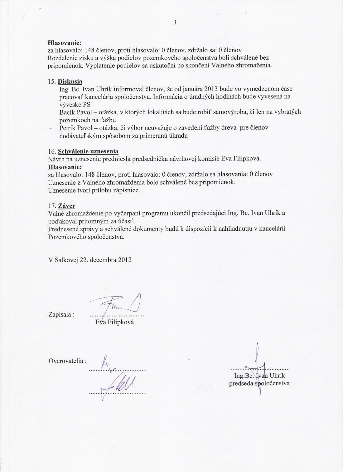 zapisnica-vz-2012-12-15-3