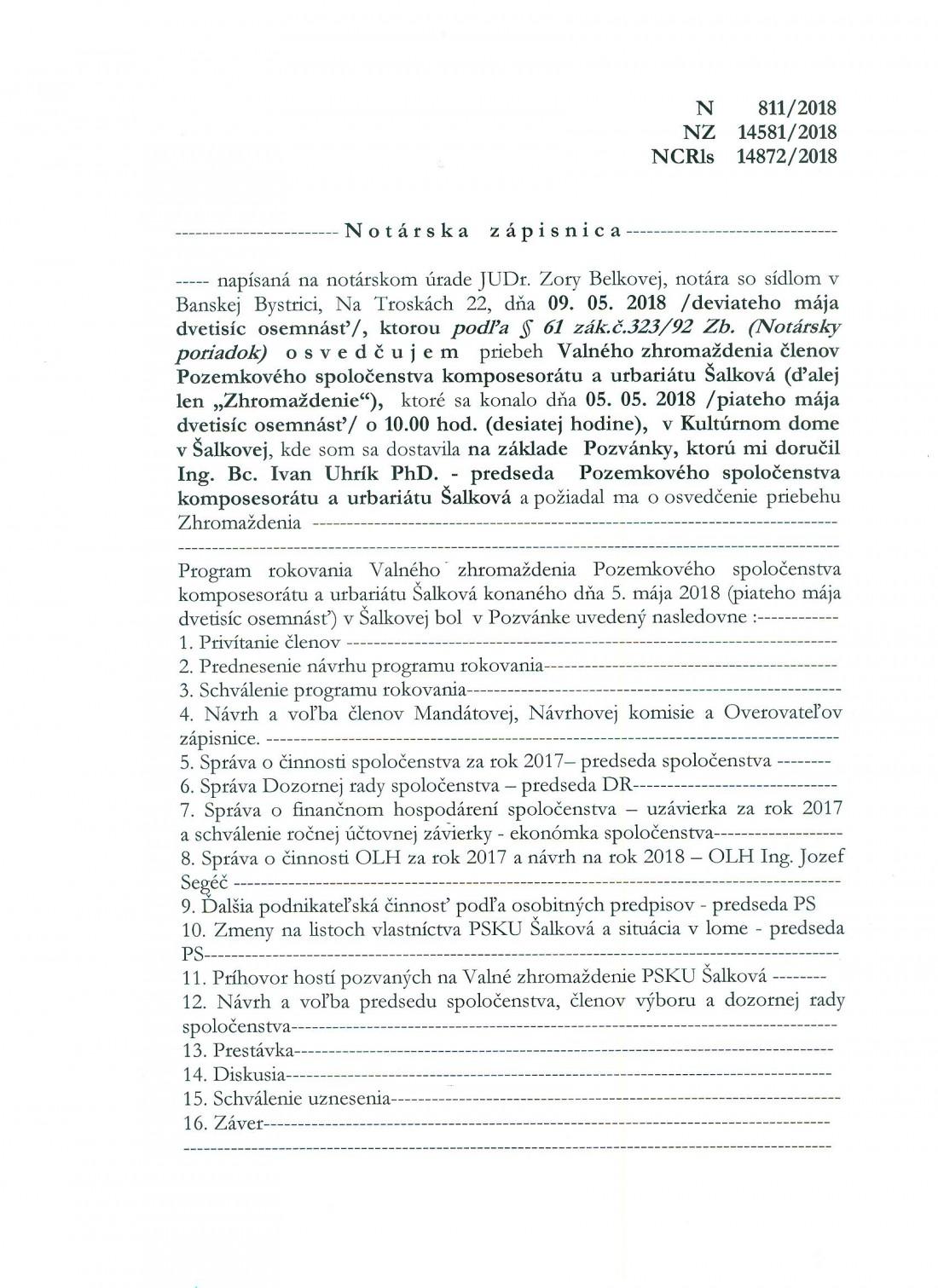 notarska zapisnica N811-2018_Page_1