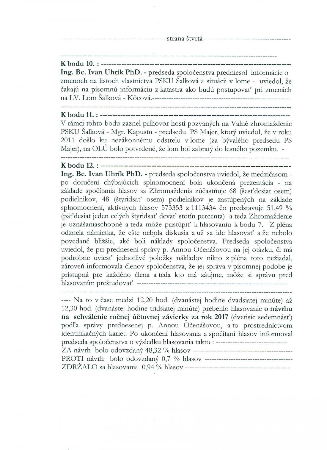 notarska zapisnica N811-2018_Page_4