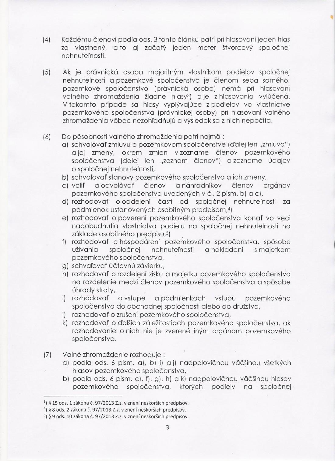 Zmluva o PS zo dňa 4.5.2019 - strana č. 3