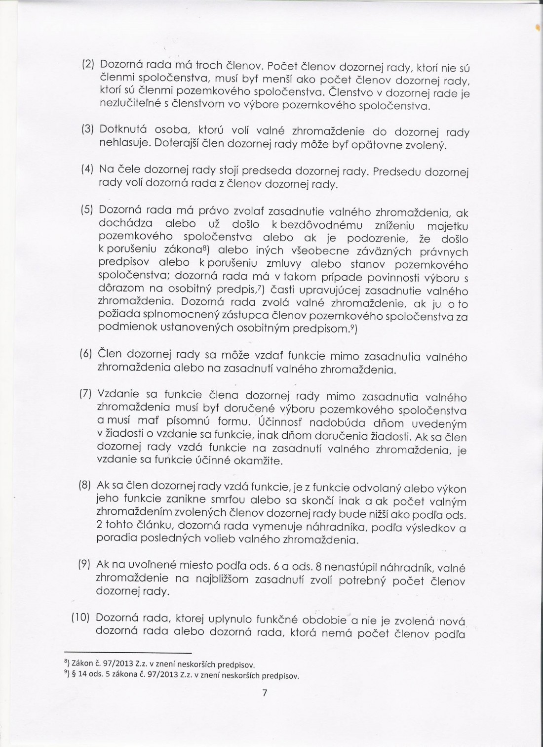 Zmluva o PS zo dňa 4.5.2019 - strana č. 7