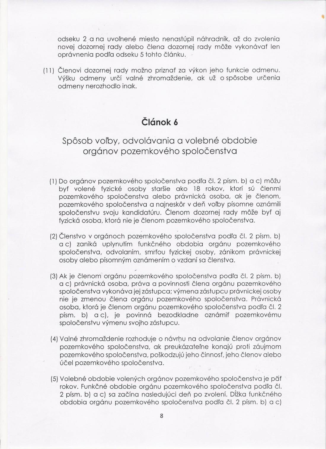 Zmluva o PS zo dňa 4.5.2019 - strana č. 8